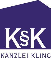 Kanzlei Kling | Stephan Kling
